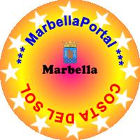 MarbellaPortal-Logo