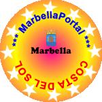 MarbellaPortal